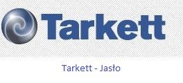tarketjaslo-logo